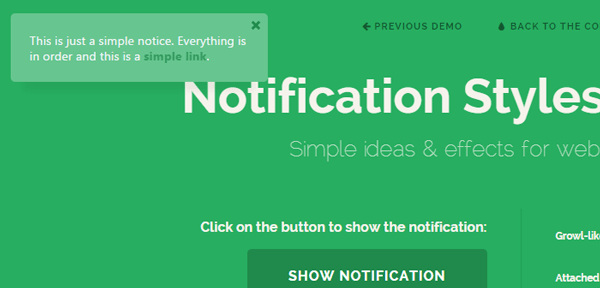 notification_jquery