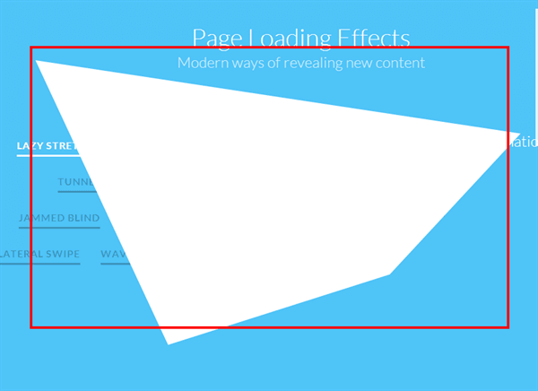 page-loading_2014_trend