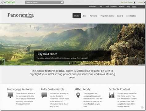 panoramica_themes