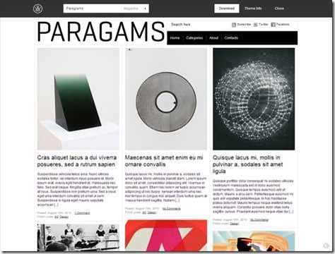 paragrams_themes