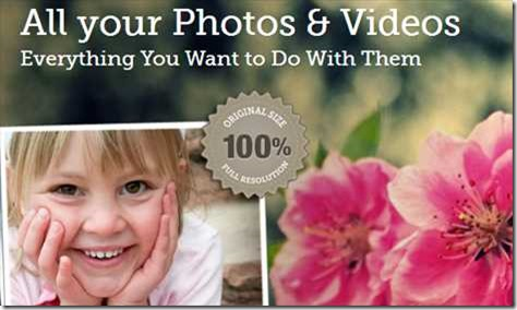 photobucket_imageProcessing