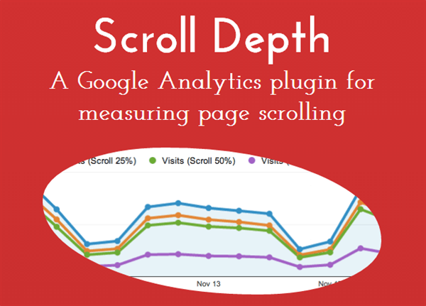 scroll-measurement_jQuery