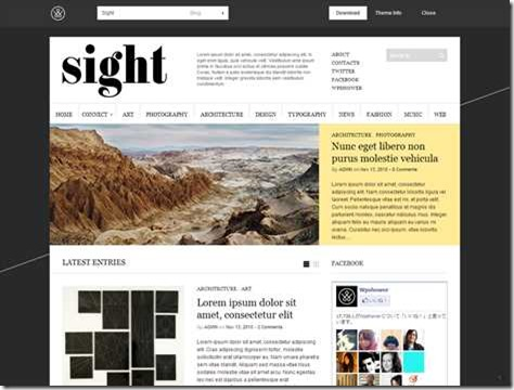 sight_themes