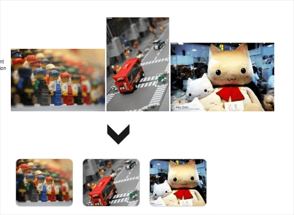 size-image_jQuery