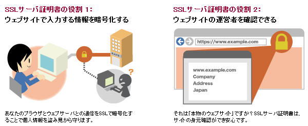 ssl_introduction_production