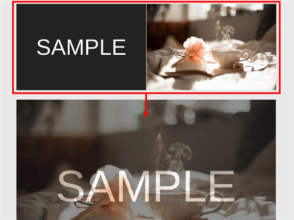synthesize-image_css