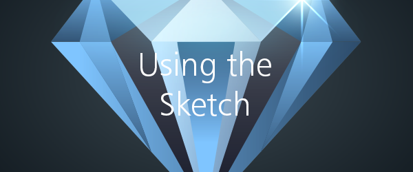 use_sketch