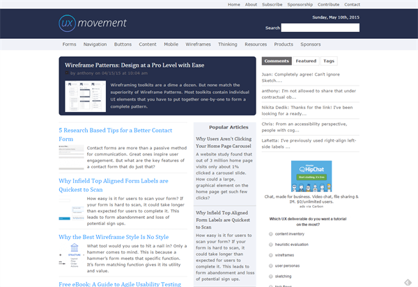 uxmovement_rss