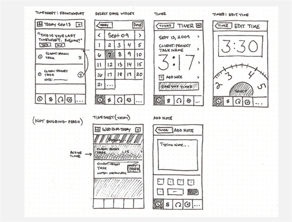 wireframe_design